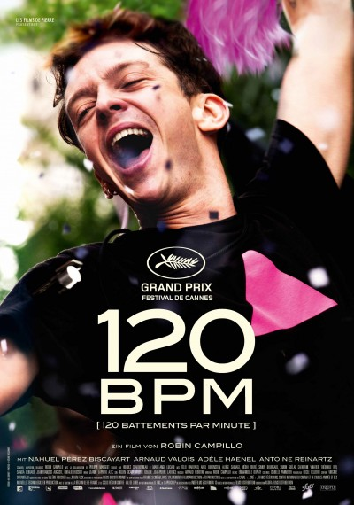 /db_data/movies/120battementsparminute/artwrk/l/120-BPM_DCH_Plakat.jpg
