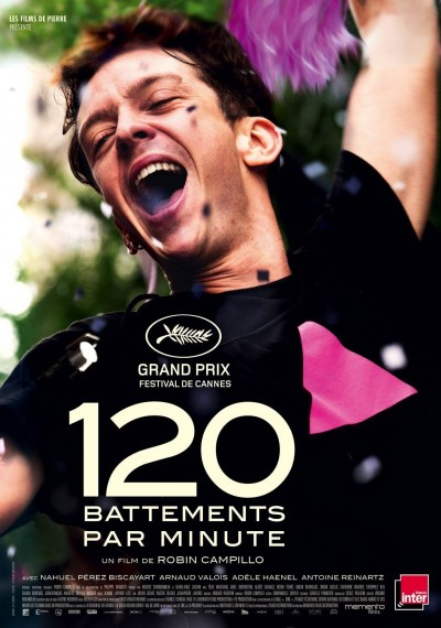 /db_data/movies/120battementsparminute/artwrk/l/120_battements_par_minute.jpg