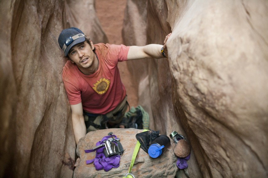 /db_data/movies/127hours/scen/l/127h_01.jpg