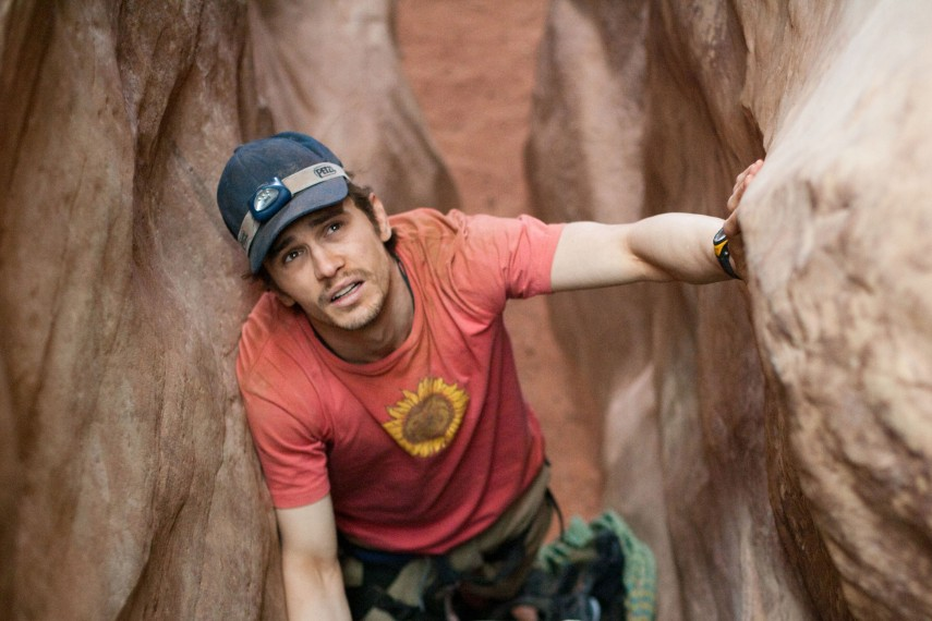 /db_data/movies/127hours/scen/l/127hours_09.jpg