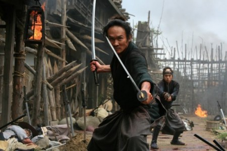 13-assassins-movie-photo-07-550x366.jpg