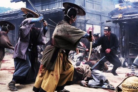 13assassins1.jpg
