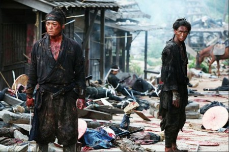 13assassins2.jpg