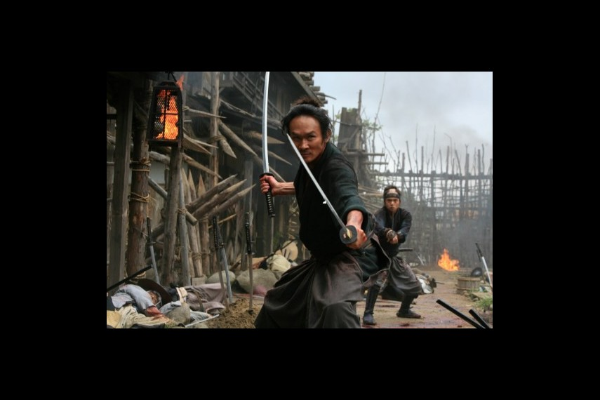 /db_data/movies/13assassins/scen/l/13-assassins-movie-photo-07-550x366.jpg