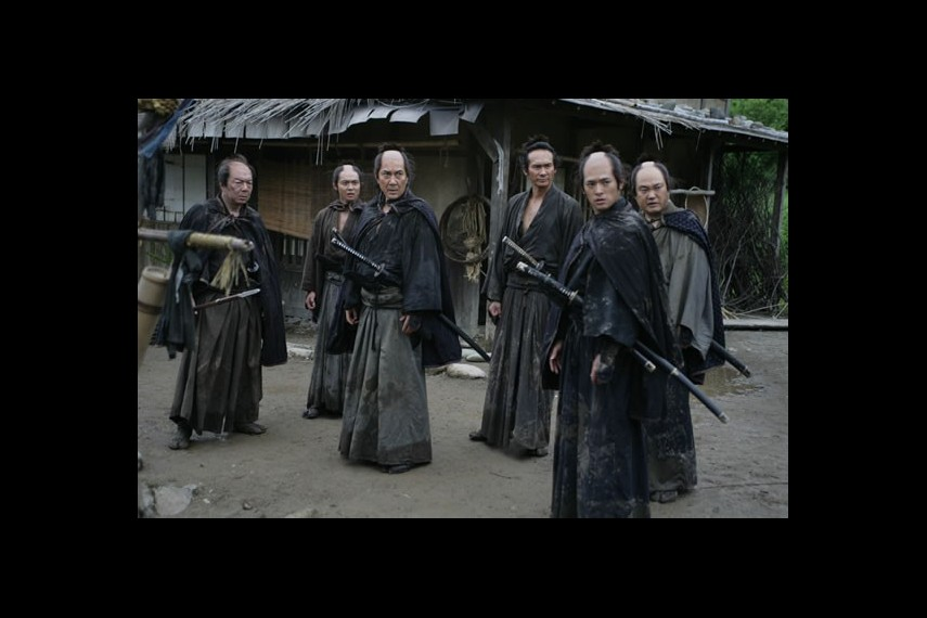 /db_data/movies/13assassins/scen/l/13-assassins.jpg