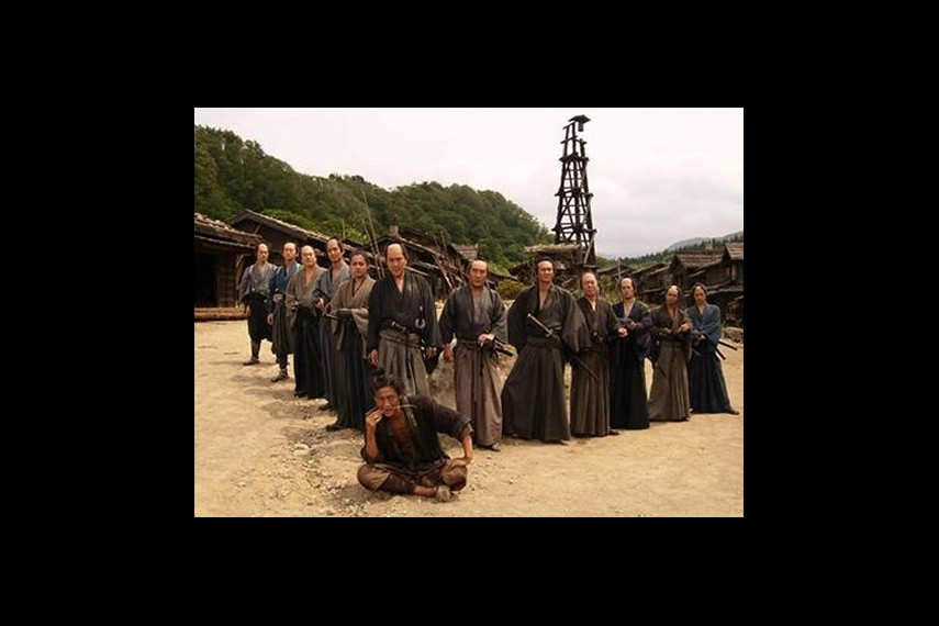 /db_data/movies/13assassins/scen/l/13_assassins_review.jpg