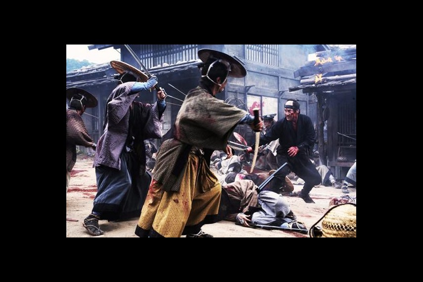 /db_data/movies/13assassins/scen/l/13assassins1.jpg