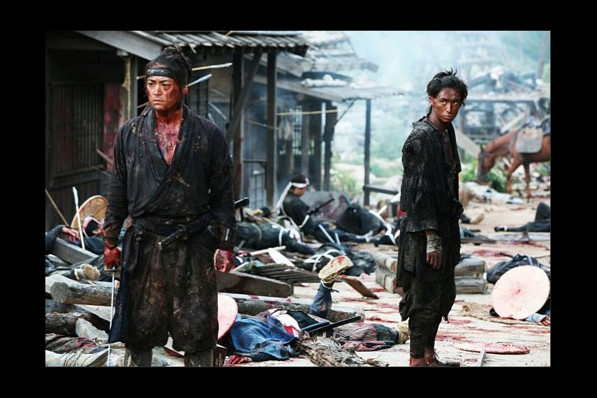 /db_data/movies/13assassins/scen/l/13assassins2.jpg