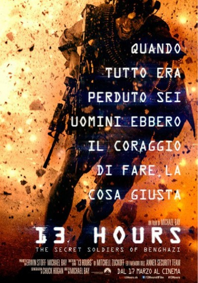 /db_data/movies/13hoursthesecretsoldiersofbenghazi/artwrk/l/620_13Hours_teaser_I_A5_72dpi.jpg