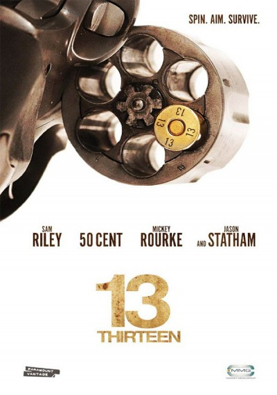 /db_data/movies/13thirteen/artwrk/l/13-movie-poster.jpg