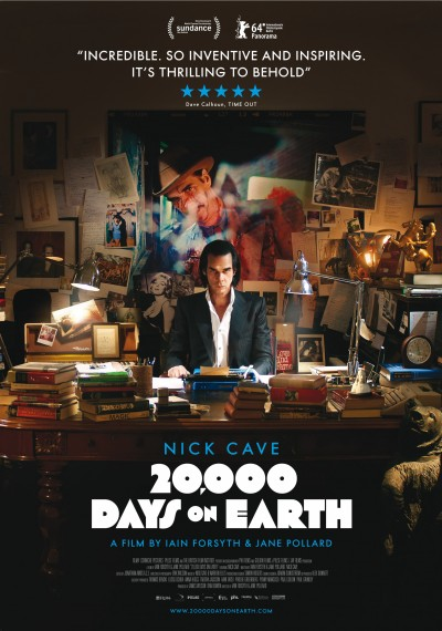 20000_DAYS_ON_EARTH_Flygr.jpg