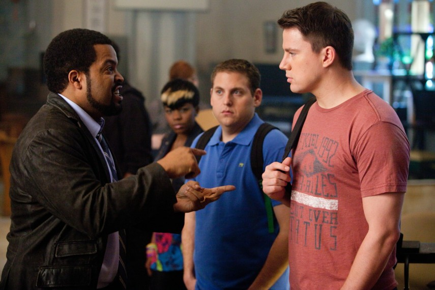 /db_data/movies/21jumpstreet/scen/l/Szenenbild_041400x933.jpg