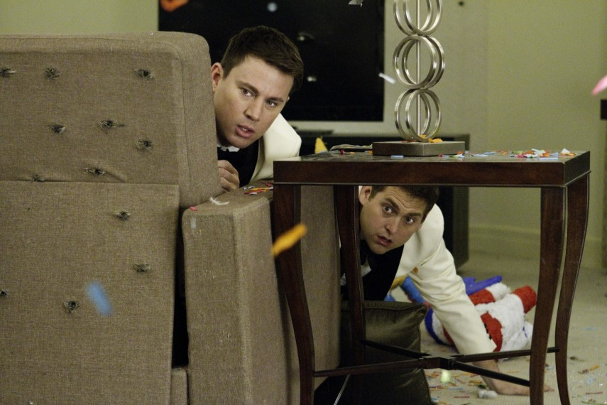 /db_data/movies/21jumpstreet/scen/l/Szenenbild_051400x933.jpg
