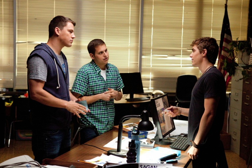 /db_data/movies/21jumpstreet/scen/l/Szenenbild_091400x933.jpg