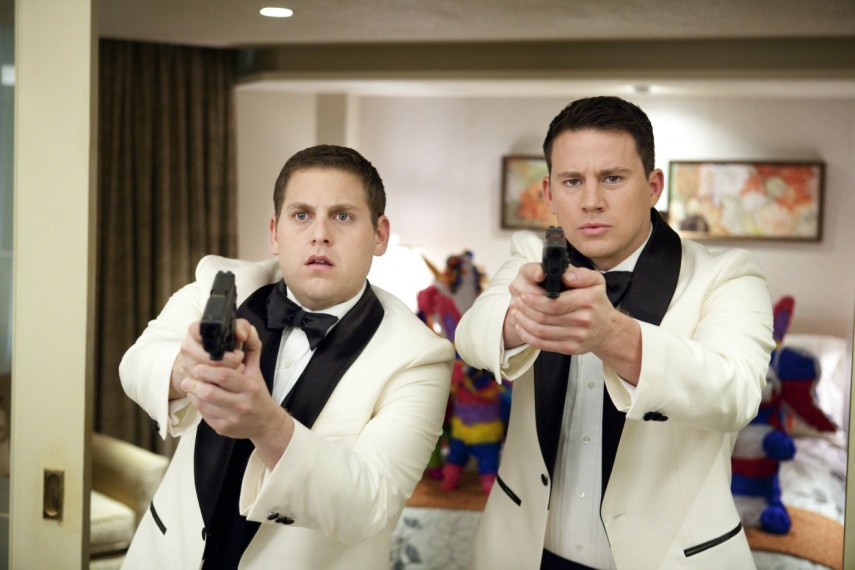/db_data/movies/21jumpstreet/scen/l/Szenenbild_101400x933.jpg