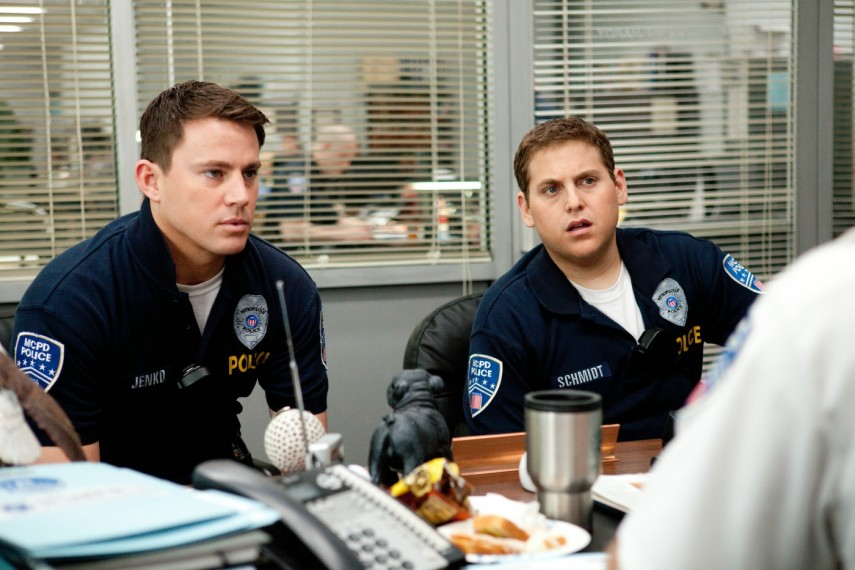 /db_data/movies/21jumpstreet/scen/l/Szenenbild_111400x933.jpg