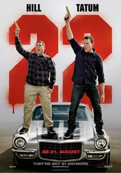 /db_data/movies/21jumpstreet2/artwrk/l/22_Jump_ A6.jpg