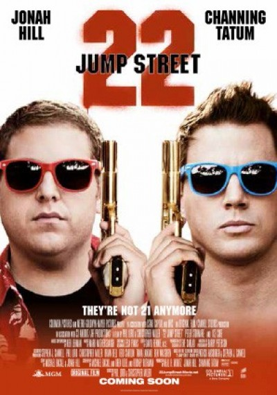 /db_data/movies/21jumpstreet2/artwrk/l/510_01__A6_72dpi_A.jpg