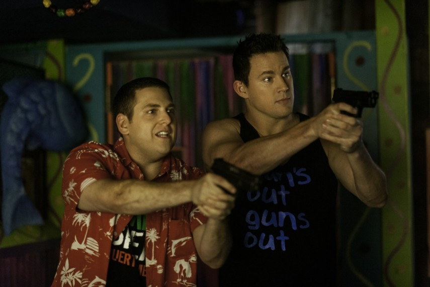 /db_data/movies/21jumpstreet2/scen/l/410_07__Schmidt_Hill_Jenko_Tat.jpg