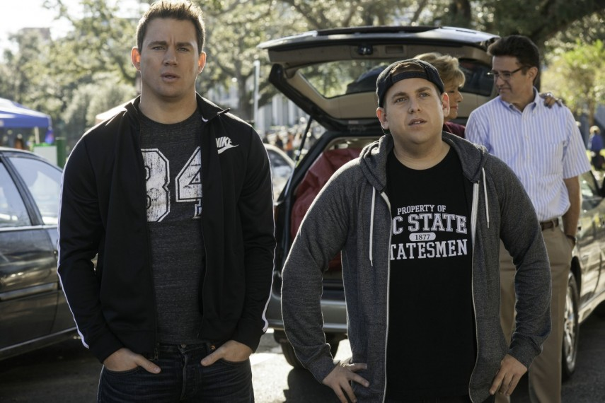 /db_data/movies/21jumpstreet2/scen/l/410_08__Jenko_Tatum_Schmidt_Hi.jpg