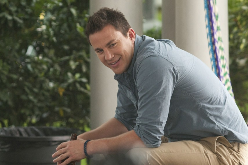 /db_data/movies/21jumpstreet2/scen/l/410_19__Jenko_Channing_Tatum_1.jpg