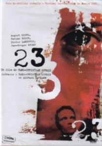 200px-23MovieFrenchDVDCover.jpg