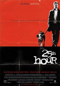 25th Hour, Spike Lee