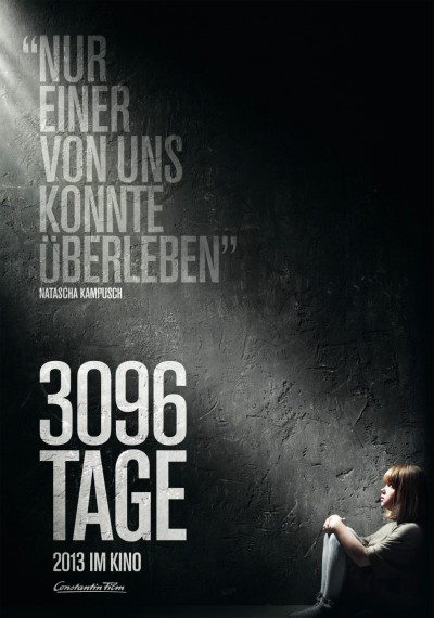 /db_data/movies/3096tage/artwrk/l/Teaser_Plakat988x1400.jpg