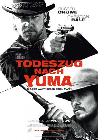 /db_data/movies/310toyuma/artwrk/l/Hauptplakatjpeg_989x1400.jpg