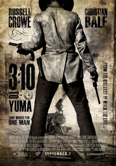 /db_data/movies/310toyuma/artwrk/l/poster1.jpg