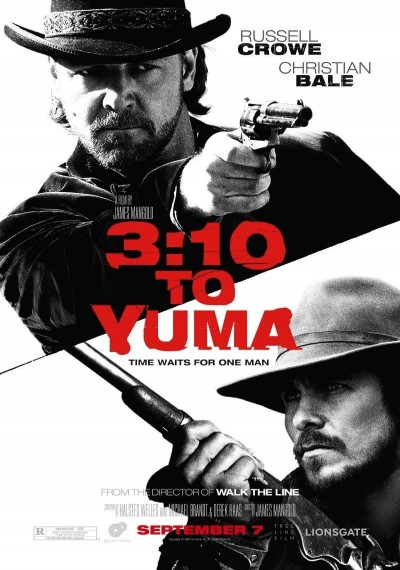/db_data/movies/310toyuma/artwrk/l/poster3.jpg
