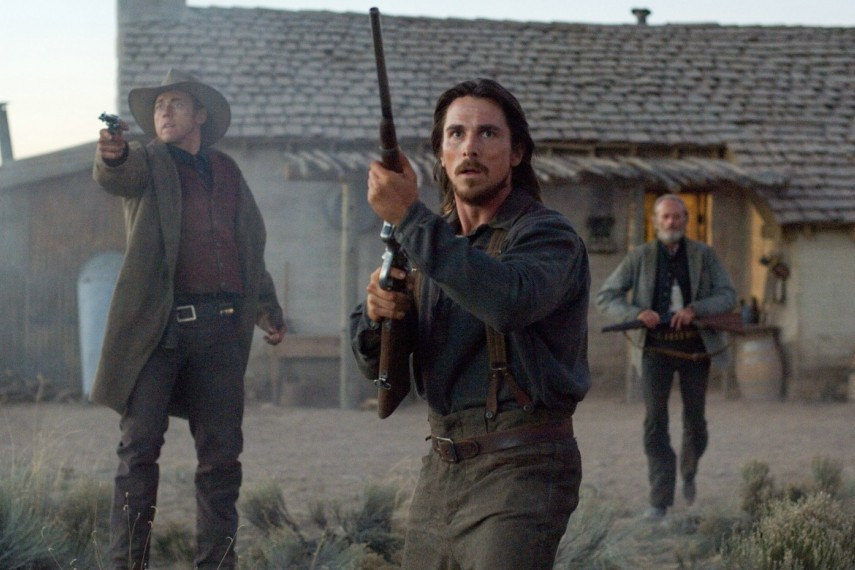 /db_data/movies/310toyuma/scen/l/Szenenbild_04jpeg_1400x929.jpg
