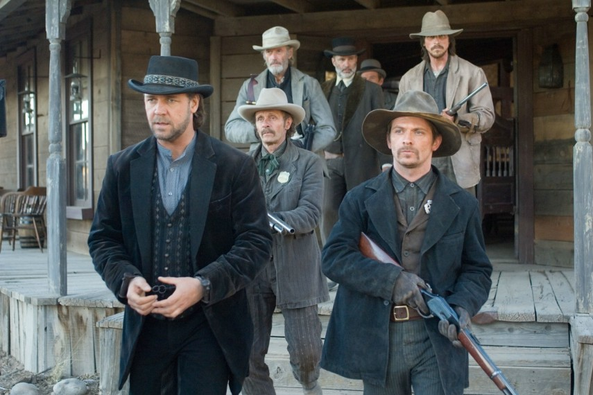 /db_data/movies/310toyuma/scen/l/Szenenbild_07jpeg_1400x929.jpg