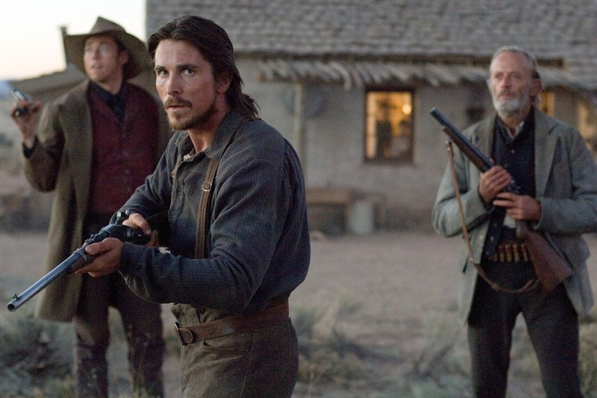 /db_data/movies/310toyuma/scen/l/ao2.jpg