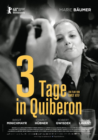 /db_data/movies/3tageinquiberon/artwrk/l/quiberon_pd.jpg