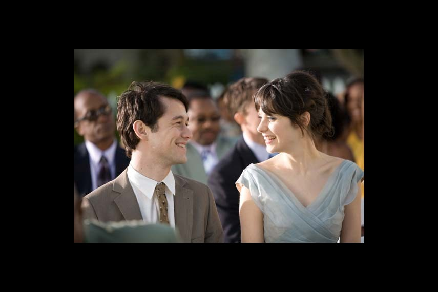 /db_data/movies/500daysofsummer/scen/l/Picture 1.jpg