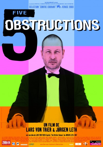 /db_data/movies/5obstructions/artwrk/l/5obtructions_affiche300dpi.jpg