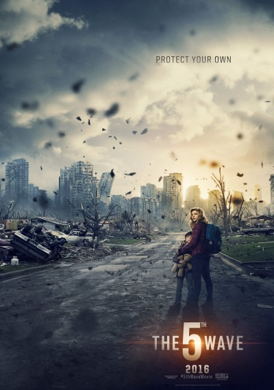 /db_data/movies/5thwave/artwrk/l/5WV_DGTL_MKT_2[2].jpg