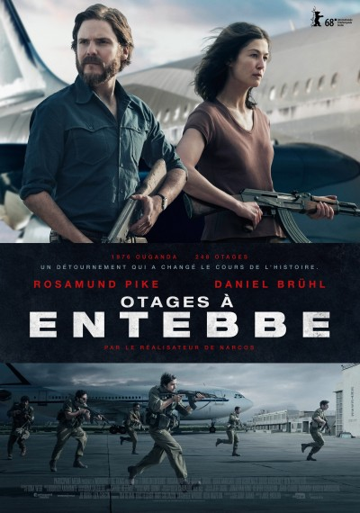 /db_data/movies/7daysinentebbe/artwrk/l/611_03_-_F_2160px_3050px_neutre.jpg