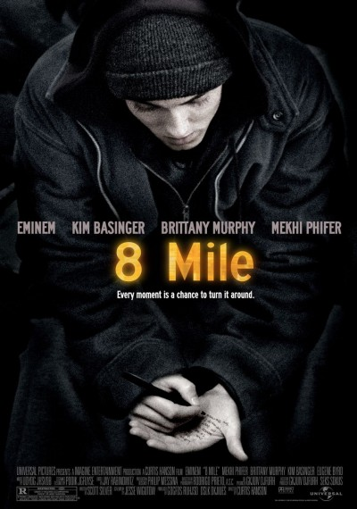 eight_mile_ver2_xlg.jpg