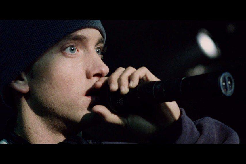 /db_data/movies/8mile/scen/l/333158.jpg