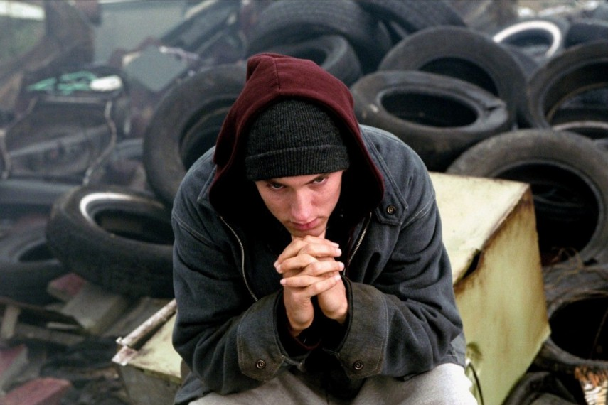 /db_data/movies/8mile/scen/l/8-mile-2002-06-g.jpg