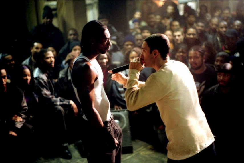 /db_data/movies/8mile/scen/l/8-mile-2002-21-g.jpg
