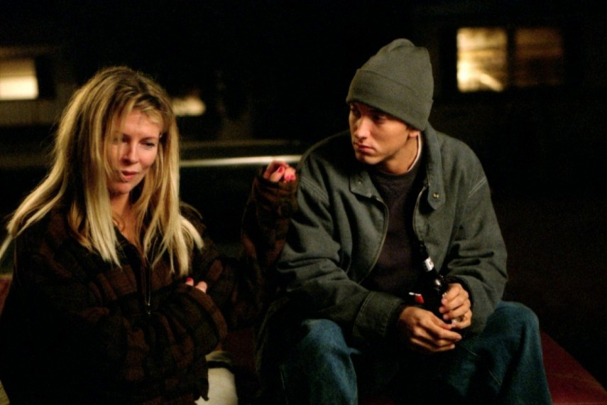 /db_data/movies/8mile/scen/l/8-mile-2002-27-g.jpg