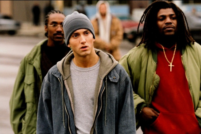 /db_data/movies/8mile/scen/l/820Mile7.jpg