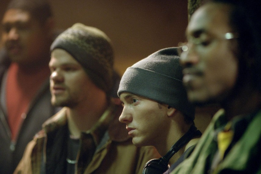 /db_data/movies/8mile/scen/l/8_mile_2002_1920x1280_732094.jpg