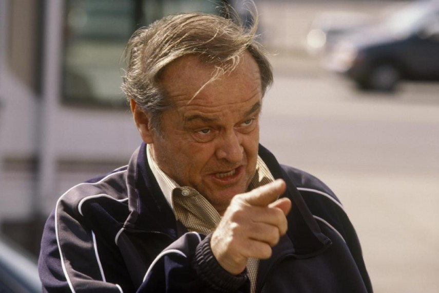/db_data/movies/aboutschmidt/scen/l/about_schmidt_004.jpg