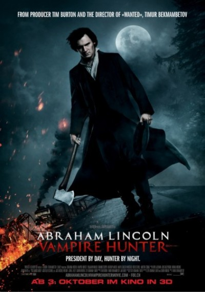 /db_data/movies/abrahamlincolnvampirehunter/artwrk/l/5-1Sheet-17b.jpg