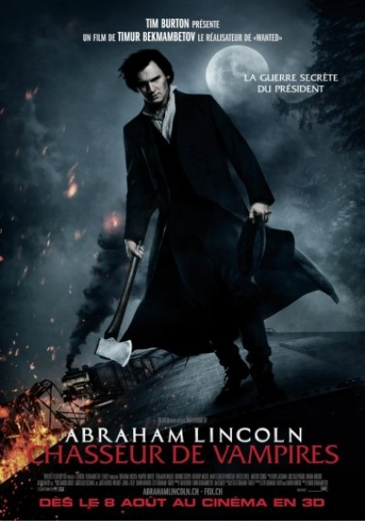 /db_data/movies/abrahamlincolnvampirehunter/artwrk/l/5-1Sheet-32d.jpg