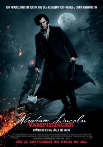 /db_data/movies/abrahamlincolnvampirehunter/artwrk/l/5-1Sheet-665.jpg